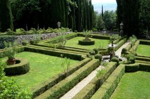 Al Bosco di Fontelucente