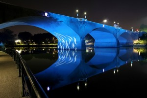 Ponte Balbis