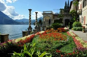 """""""Un lago di fiori"""""""