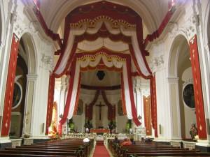 chiesa s. giorgio