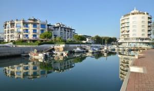 Porto Verde di Misano Adriatico