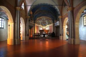 San Bassano