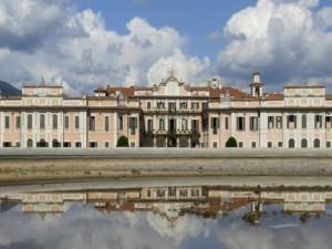Palazzo Estenze