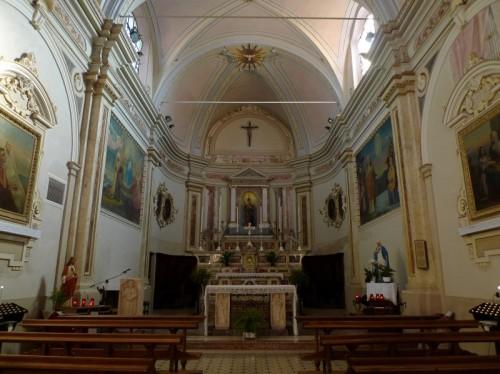 Codogno - Chiesa della Madonna della Neve
