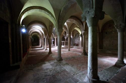 Rieti - Cattedrale di Santa Maria