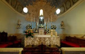 Santuario di Seunis