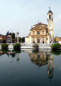 Chiesa di Sant' Ivenzio