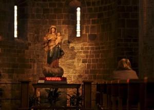 preghiera..mattutina