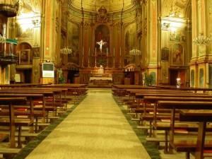 Chiesa di S.Michele