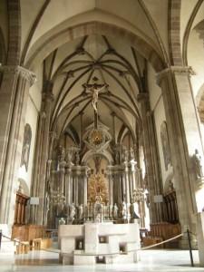 Duomo di S.M.Assunta