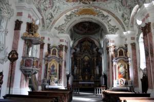 San Michele Arcangelo (chiesa parrocchiale)
