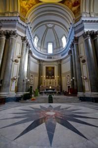 Santuario dello Spirito Santo