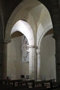 Gotico in Sicilia