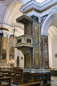 Basilica Pontificia S. Maria di Loreto