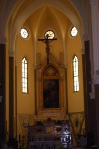 Chiesa Parocchiale