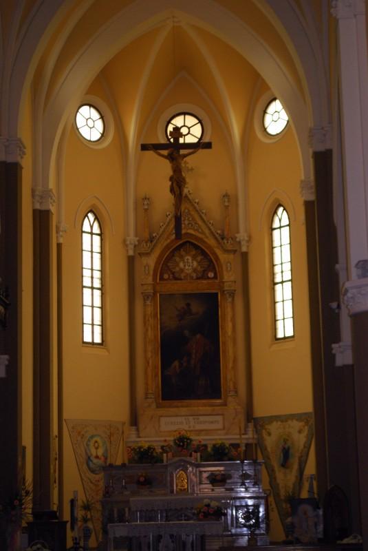 ''Chiesa Parocchiale'' - Castelvetro di Modena