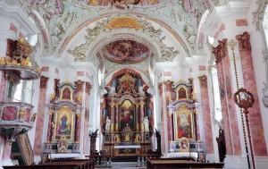 color confetto: Parrocchia San Michele