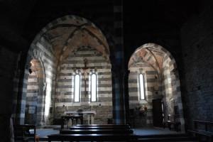 San Pietro di Portovenere