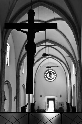 Tagliacozzo - Verso la Luce