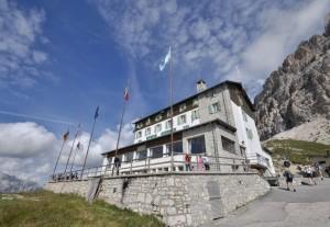 Auronzo … nel cuore delle Dolomiti