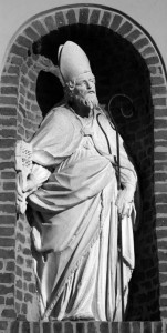 San Biagio Martire