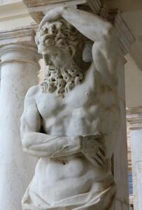 Ercole, chi era costui ?