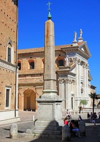 Urbino - 1 di 12