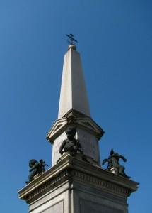 Santa Maria del Fonte