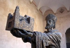 Re Guglielmo
