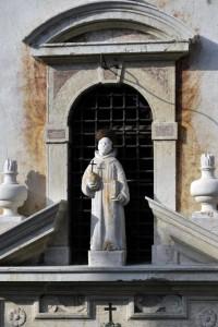 Beato Bernardino da Feltre