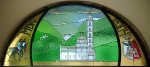 Municipio di Tirano