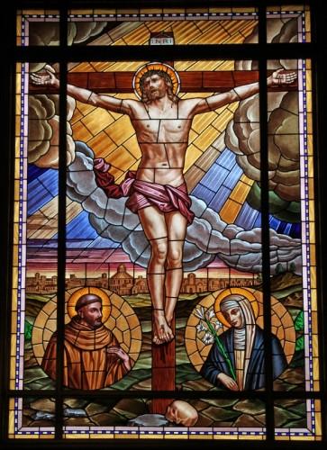Castelnuovo Don Bosco - Basilica di Colle Don Bosco