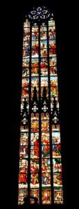 Gran gotico
