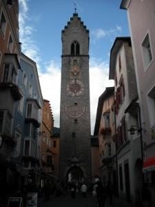 La Torre delle Dodici