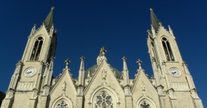 Gotico molisano