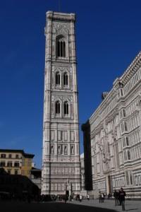 Giotto….