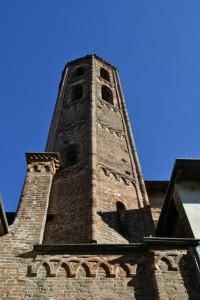 Torre Ettagonale
