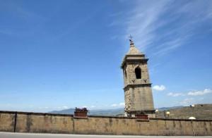 Faro delle rondini