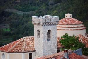 Torre San Teodoro