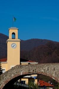 Campo Ligure