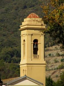 Santa Maria a Carraia