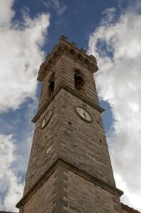 Chiesa di San Martino alla Palma