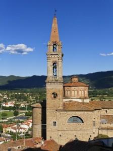 Tuscany (Toscana)