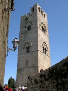 Duomo dell' Assunta