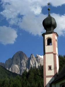 San Giovanni a Ranui