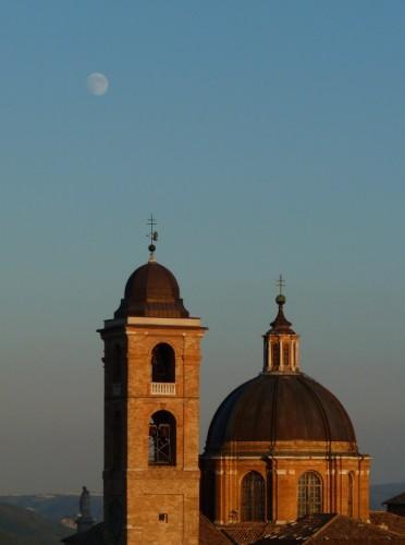 Urbino - Selenē