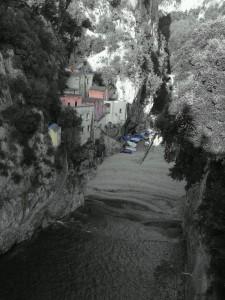 Il Borgo del Fiordo