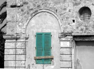 Calata Italia