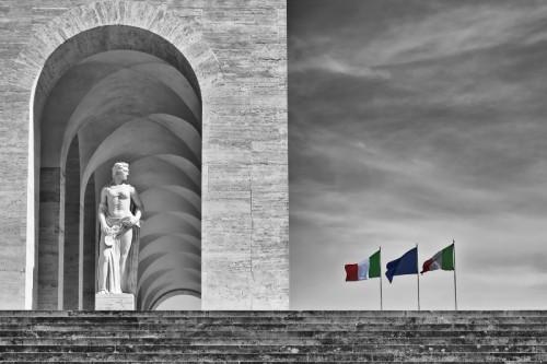 Roma - Invidia