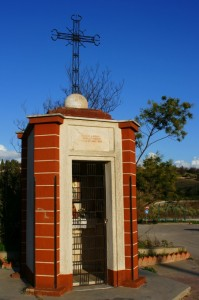 A San Giuseppe